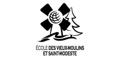 École des Vieux-Moulins